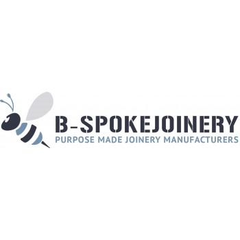 B-spoke Joinery