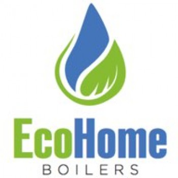 EcoHome Boilers