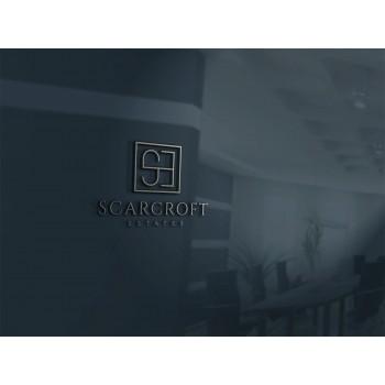 Scarcroft Estates