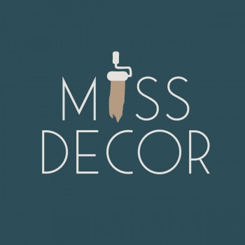 Miss Decor
