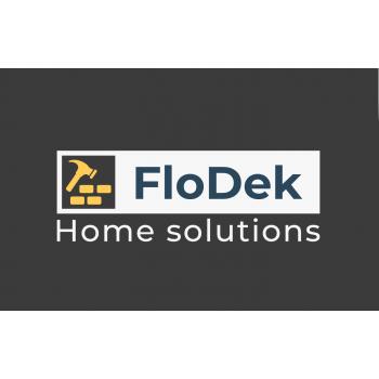 FloDek Home Solutions