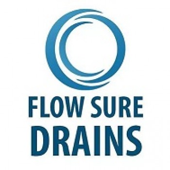 Flow Sure Drains