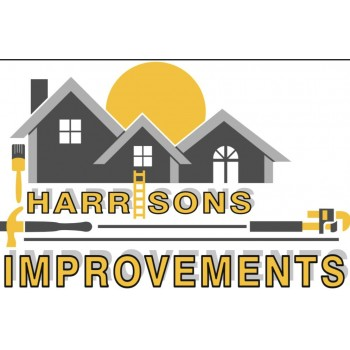 Harrisons improvements