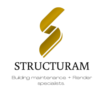 Structuram Limited
