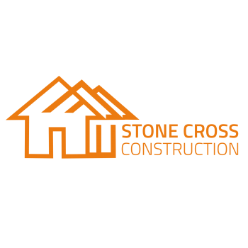 Stone Cross Construction south east ltd
