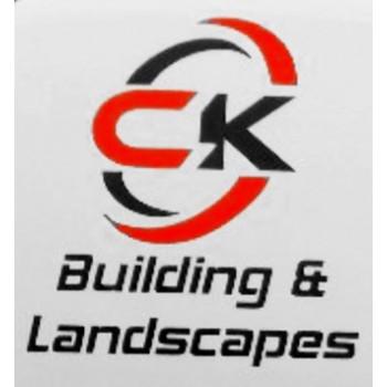CK Building & Landscape