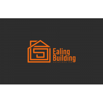 Ealing Building Solutions Ltd