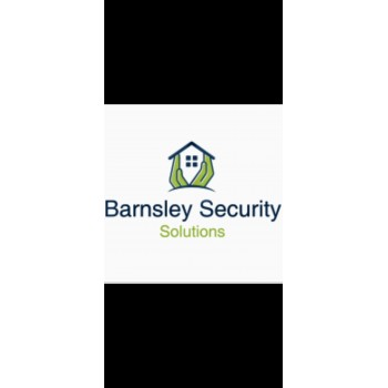 Barnsley Security Solutions