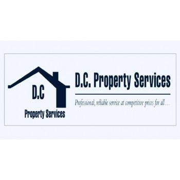 Dc Property Services