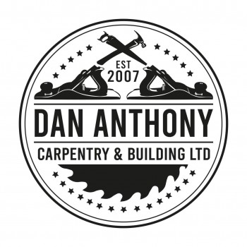 Dan Anthony Carpentry And Building Ltd