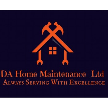 D A Home Maintenance Ltd