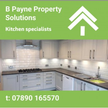 B Payne Property Solutions Ltd