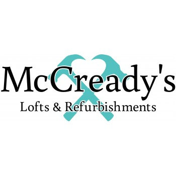 McCready's Loft's & Refurbishment's