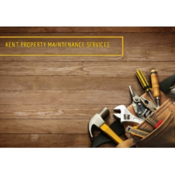 Kent Property Maintenance Services Ltd