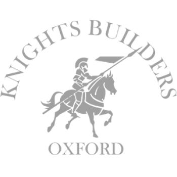 KNIGHTS BUILDERS OXFORD LTD