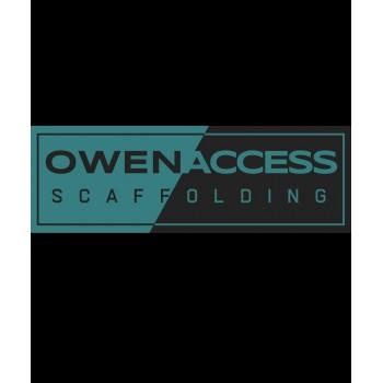 Owen Access Scaffolding