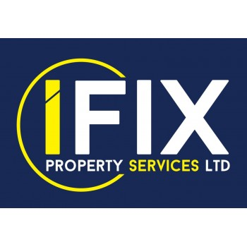 Ifix Property Services Ltd