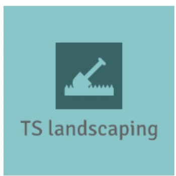 TS landscaping and groundworks