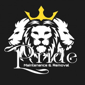 Pride Maintenance & Removals
