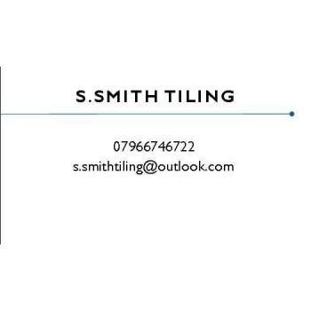 S.Smith Tiling