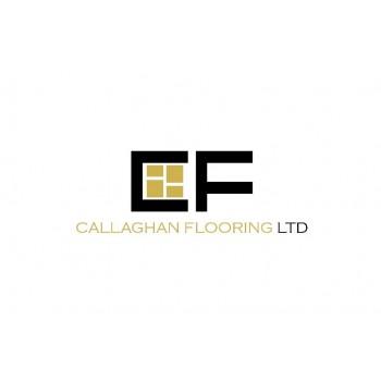 Callaghan Flooring Ltd