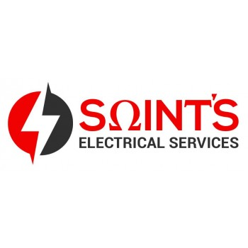 Saints Electrical Services and Construction Contractor Ltd