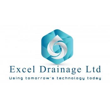 Excel Drainage Ltd