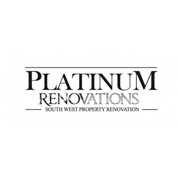 Platinum Renovations South West
