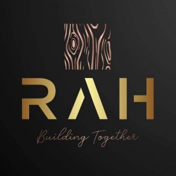 R.A.H Construction Ltd