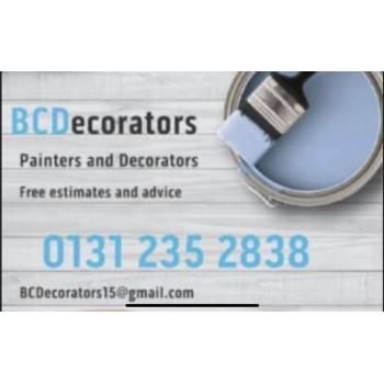 BC Decorators
