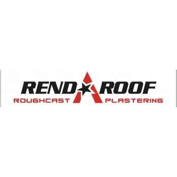 Rendaroof