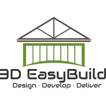 3D Easy Build