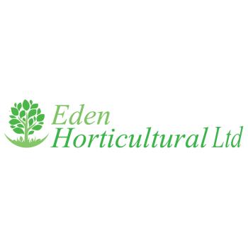 Eden Horticultural Ltd