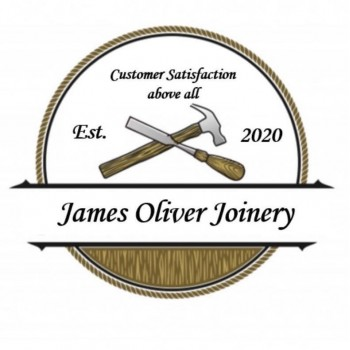 James Oliver Joinery