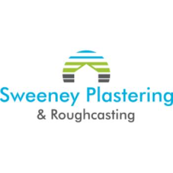 Sweeney Plastering