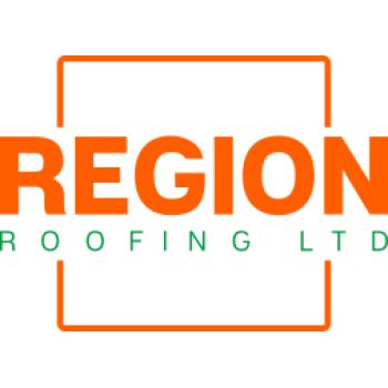 Region Roofing Ltd