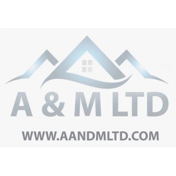 A And M Roofing And Building Ltd