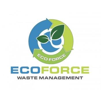 Ecoforce Waste Management Ltd