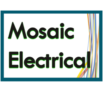 Mosaic Electrical