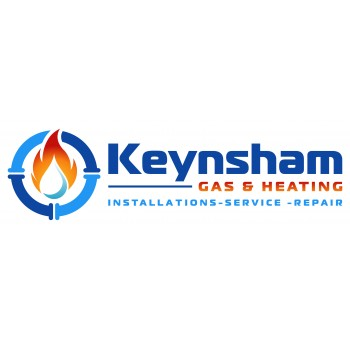 Keynsham Gas And Heating
