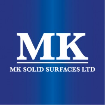 MK Solid Surfaces Ltd