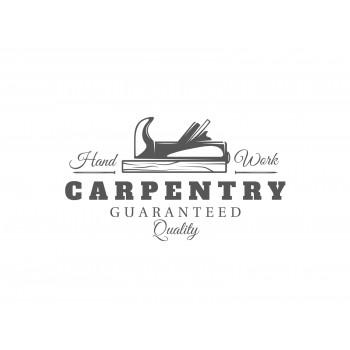 RM Carpentery