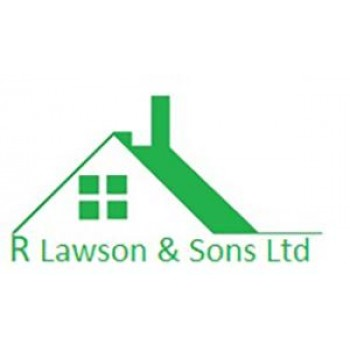 R Lawson And Sons Ltd
