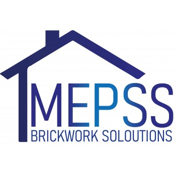 MEPSS Brickwork Solutions