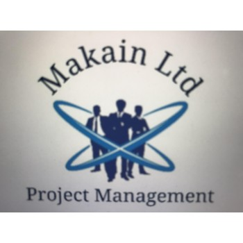 Makain Ltd