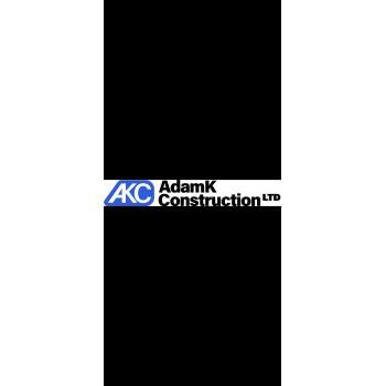 AdamK Construction LTD