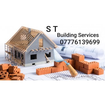 S T Construction