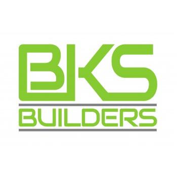 BKS Builders