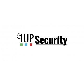 1UPSecurity