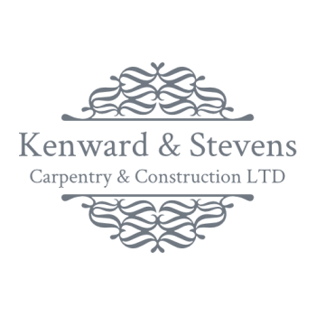 Kenward & Stevens Carpentry & Construction LTD